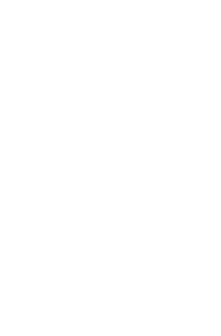 MMX_Logo_white