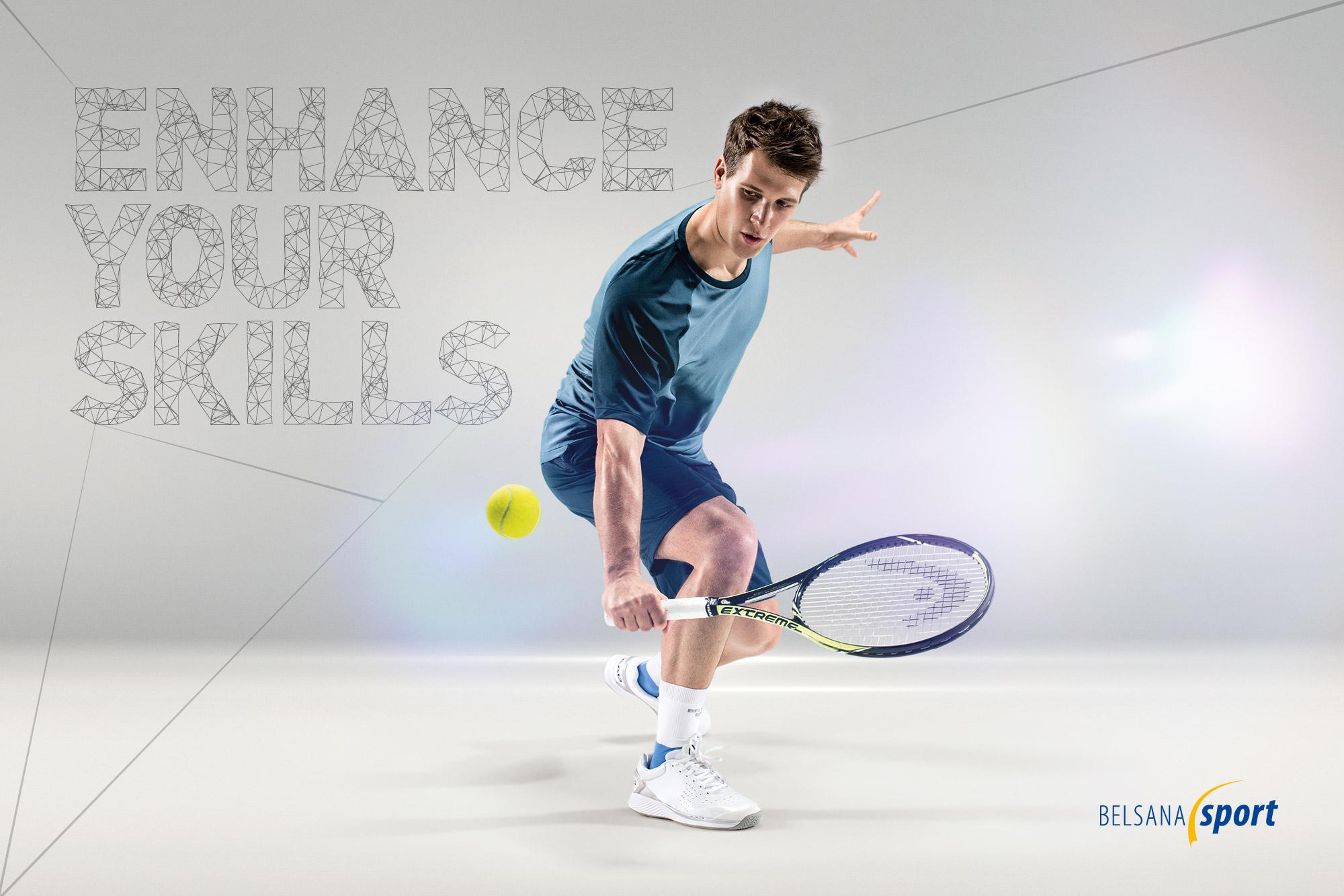 Tennis_Einzeln_SockeWeissProLOOK