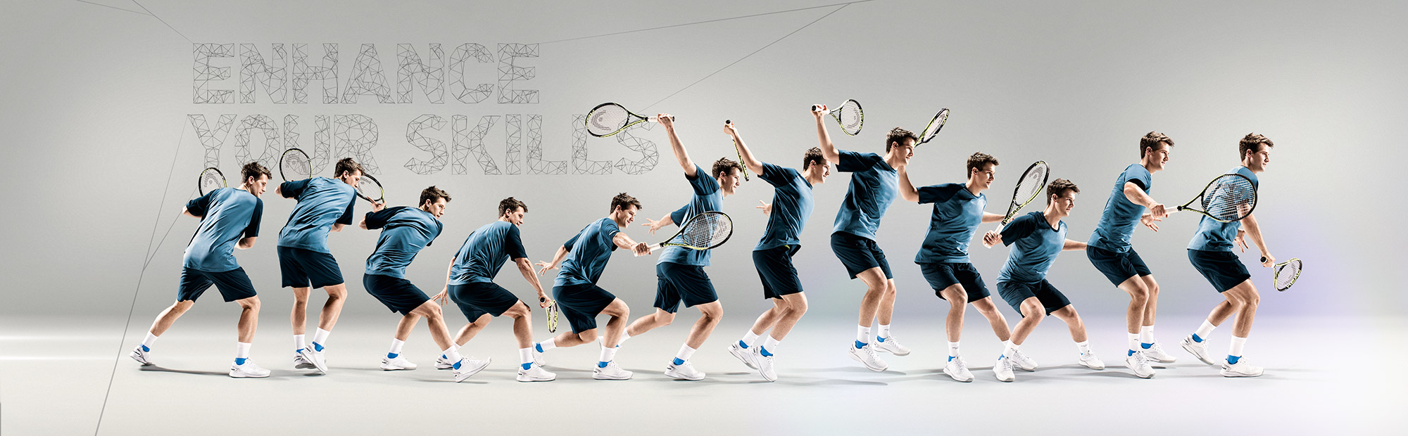 Tennis_Sequenz_SockeWeissProLOOK