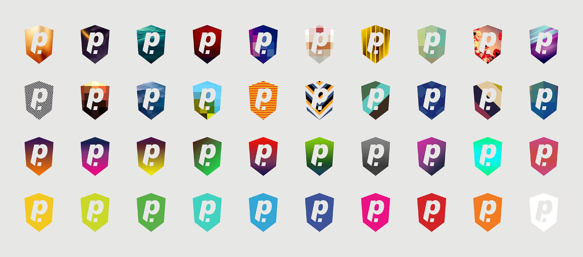 p_Logos2