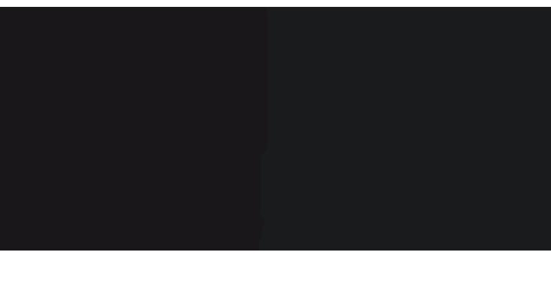Logo_BeforeAfter