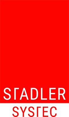 StadlerSystecLogo_small